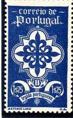 Portugal 1940 Portuguese Legion h