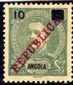 Angola 1912 D. Carlos I Overprinted and Surcharge c.jpg