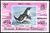 British Antarctic Territory 1979 Penguins b