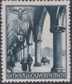 Poland-General Government 1940 Buildings (1st Group) h.jpg