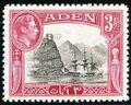 Aden 1939 Scenes - Definitives f.jpg