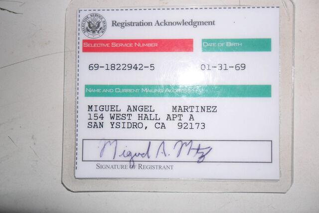 File:INS SSSN SSSN C D B 003.JPG