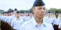 Airman Basic