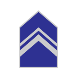 File:AFJROTC Lt Colonel Insignia.png