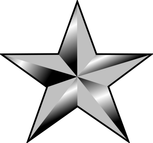 File:622px-US-O7 insignia.png