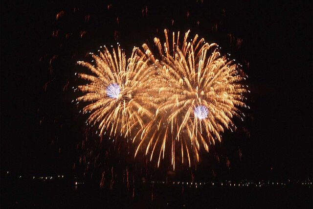 File:Fireworks1.jpg