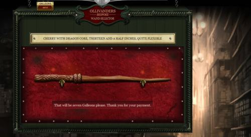 File:Cherry Wood wand (on pottermore).jpg