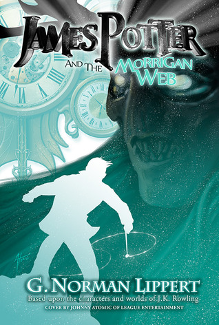 File:James Potter and the Morrigan Web (Second Edition Cover).jpg