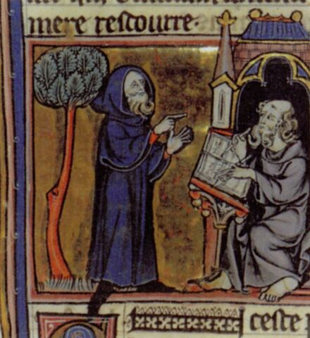 File:Merlin (illustration from middle ages).jpg