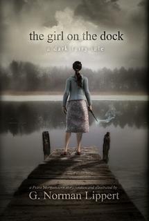 File:The Girl on the Dock.jpg