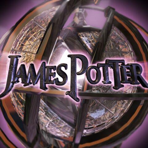 File:James Potter (logo).jpg