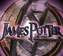 James Potter Series