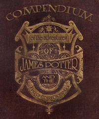 File:James Potter Compendium.jpg