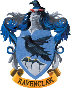 File:Ravenclaw Crest Painting.png