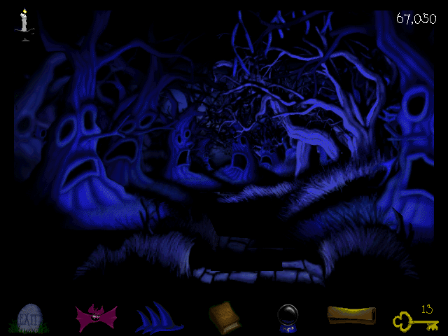 File:4h woods 2.png