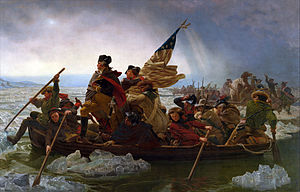 File:300px-Washington Crossing the Delaware by Emanuel Leutze, MMA-NYC, 1851.jpg
