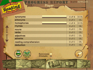 2r progress