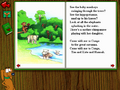 1c reading a story.png