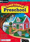 JumpAheadPreschool