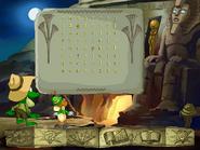 2r egypt puzzle