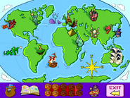 Atw world map icons