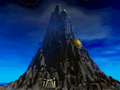 3mm mystery mountain.png