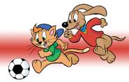 Ad1a frankie casey soccer
