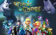 Magic-mythies-elves-01a
