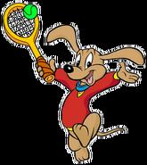 Ad1a frankie tennis