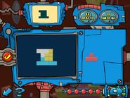 Ad2m shape puzzler