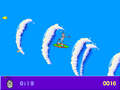 Ac surf 2.png