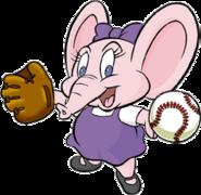 Ad1a eleanor baseball