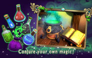 Magic-mythies-spell-casting-01d