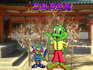 Fta japan
