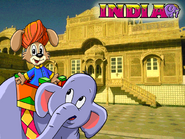 ATWK India