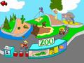 1c zoo.png