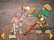 ATWK Australia2