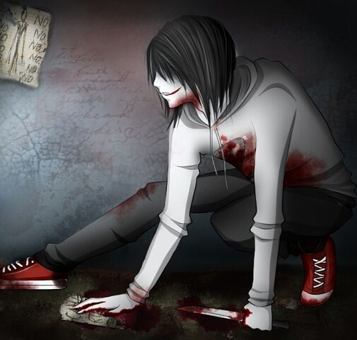 File:Jeff-The-Killer-jeff-the-killer-37182883-625-594.jpg