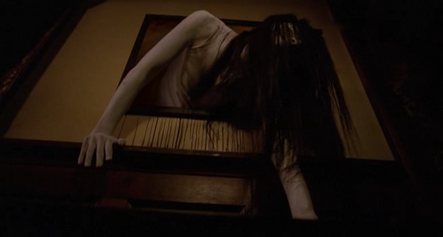 File:Grudge3Kayako7.png