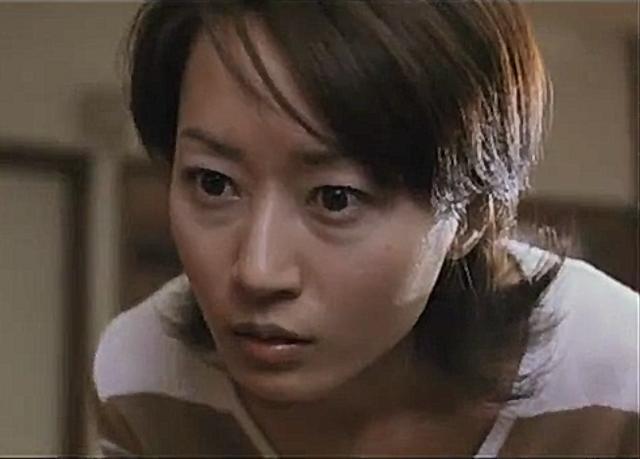 File:KazumiJuon.png