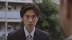 IgarashiJuon
