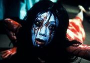 Kayako-Saeki-the-grudge-14427178-400-280