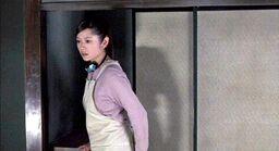 004GRD Yoko Maki 007