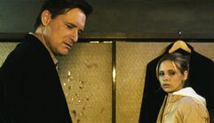 Still-of-bill-pullman-and-sarah-michelle-gellar-in-the-grudge-(2004)-large-picture