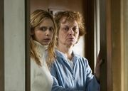 Still-of-sarah-michelle-gellar-and-grace-zabriskie-in-the-grudge-(2004)-large-picture