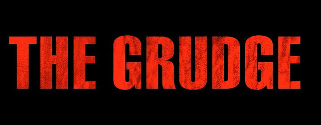 File:The Grudge logo.jpg