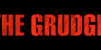 The Grudge (film series)