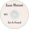 IIF CD