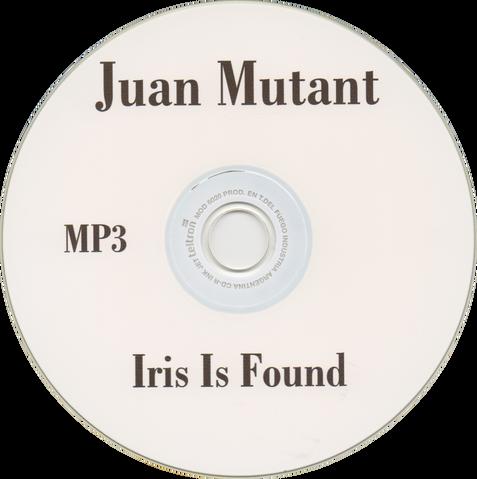 File:IIF CD.png