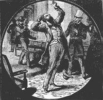 1881-garfieldassassination
